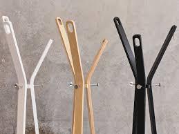 How To Make A Free Standing Coat Rack Furniture Standing Coat Rack Unique Architecture Free Standing Coat 70