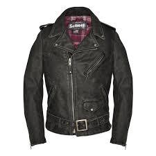 men s detour biker leather jacket retro brown 8008 cairoamani com black schott 626vn perfecto vintaged jacket revzilla