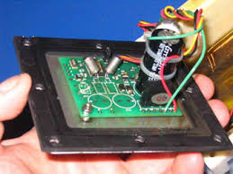 aquabotmotor012jpeg jpg