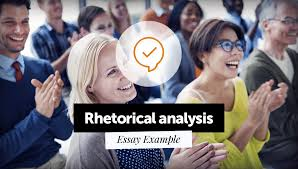 "essay example of rhetorical analysis on carol sorgen s ""  rhetorical analysis essay example on carol sorgen s ""7 solutions that can save a relationship"""