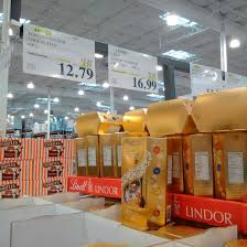 gift baskets delivery winnipeg costco holiday gift baskets and chocolates save money in