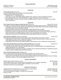 Sap Mm Testing Resume Resume For Study