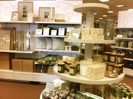charming exclusive home decor and home interior stores near me