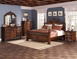 San Francisco Bedroom Furniture Bedroom Furniture San Francisco Bay Area Best Bedroom Ideas 2017