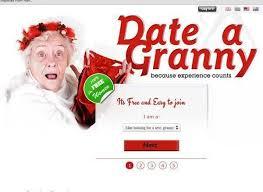 Sex dating site tunisia
