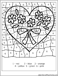 Small Picture Download Coloring Pages Coloring Pages With Numbers Coloring