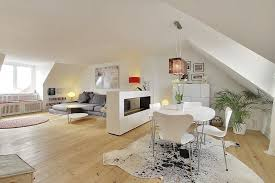 4 Bedroom Apartments In Nyc Minimalist Decoration Cool Design