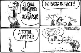 global warming cartoons global warming cartoon and political global warming cartoons