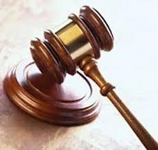 Самые недорогие и Написание контрольных работ по праву с  Написание контрольных работ по праву