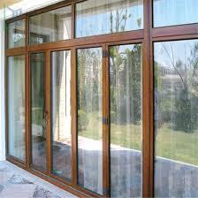 sliding door aluminium sliding doors