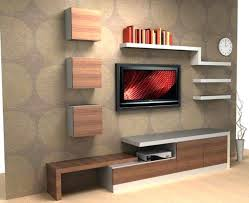 tv wall units wall unit designs for living room the best wall units ideas floating on hot tv wall units designs with fireplace