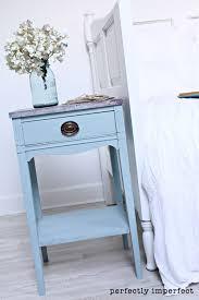 chalk paint furniture picturesCHALK PAINT  CHALK PAINT COLORS  PAINTED FURNITURE  Perfectly