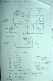 circuit diagram for razor e controller fixya i need the controller diagram to fix my razor e100