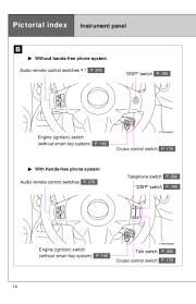 epo wiring diagram epo wiring diagram \u2022 wiring diagram database Epo Shunt Trip Breaker Wiring With On 2012 toyota rav4 pictorial index epo wiring diagram 66 120v electrical switch wiring diagrams Shunt Trip Breaker Installation