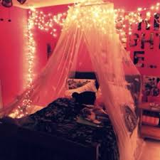 top 15 teenage girl bedroom decors with