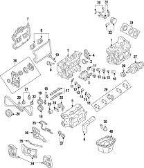 parts com® subaru short block eng ay partnumber 10103ac050 2011 subaru impreza wrx sti h4 2 5 liter gas engine