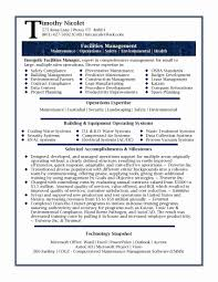 Copy And Paste Resume Template Inspirational Cover Letter For