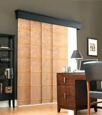 vertical blinds sliding door sliding doors vertical blinds for glass medium size of fabric vertical blinds vertical blinds sliding door