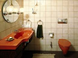 Bathroom Wall Tiles In India Design Best Cleaner Company ...