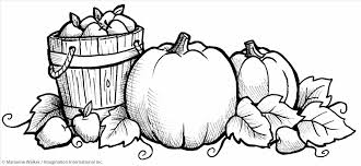 Small Picture Preschool Halloween Coloring Pages Halloween Coloring Pages For