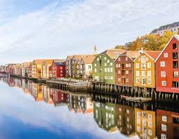 7 ways norway isn t as expensive as you