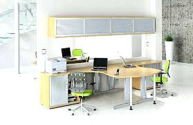 t shaped office desk furniture. full image for t shaped double cream solid home decor large size computer desks office desk furniture e