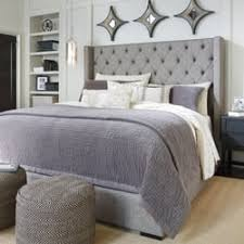 ashley homestore outlet 54 photos furniture stores 5246
