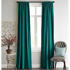 Small Picture Top 25 best Teal curtains ideas on Pinterest Curtain styles