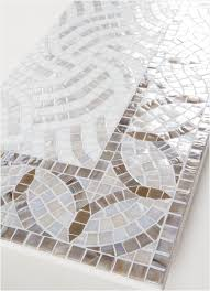 mosaic tile greensboro inviting 35 best tile in our studio images on