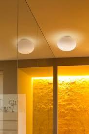Soffitto In Legno Illuminazione : Migliori idee su lampade da tavolo moderne