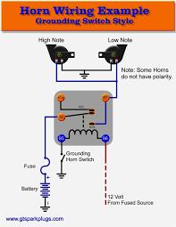 bosch style relay wiring wiring diagram show 5 pin bosch relay wiring wiring diagram go automotive bosch relay wiring diagram wiring diagram toolbox