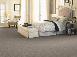 Mohawk Silk Carpet Carpet Vidalondon