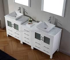 Formidable Bathroom Vanities Richmond Va For Create Home Interior ...