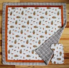 Cuddle Soft Quilt Kits, | Minky Blanket Kits & This Minky Cuddle Quilt Kit from Shannon features all you need to make one  blanket and burp cloth. Blanket has an approximate finished size of 39