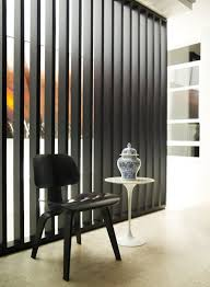 Best 25 Room Divider Walls Ideas On Pinterest Room Dividers House Divider  Wall