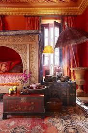 bohemian style bedroom decor. Exellent Bohemian Interessant Bohemian Style Bedroom Decor Best 25 Bohemian Style  Bedrooms Ideas On Pinterest Fall Door Decor On