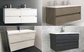 inexpensive bathroom vanities. Lighting Fancy Cheap Bathroom Vanity 32 Vanities Sydney Inexpensive .