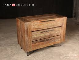 wood furniture design pictures. Contemporary Wood PANA COLLECTION The Best Of Wood Furniture Design In Chiang Mai Thailand Throughout Pictures E