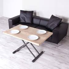 foldable furniture for small spaces. Genial Space Saving Table Furniture For Small Spaces Genie Resource  Expanding Coffee Folding Foldable S