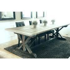 farmhouse table decor modern best ideas on farm style diy centerpiece