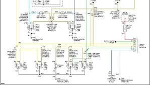1997 blazer wiring diagram explore wiring diagram on the net • 1997 chevy blazer trailer brake installation need to know wiring rh 2carpros com 1997 chevy blazer trailer wiring diagram 1997 chevy blazer transmission