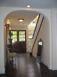 extraordinary double entry doors for home mediterranean kitchen entry with double french entry doors and