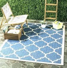 outdoor rugs 5x7 new outdoor area rugs outdoor area rugs blue beige outdoor area