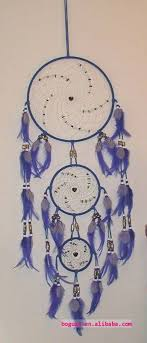 Dream Catchers Wholesale Wholesale Feather Decoration Dream Catchers Craft Buy Dream 64