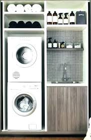 washer dryer for small apartment. Interesting For Small Washer For Apartment Size And Dryers  Dryer Large Apt For Washer Dryer Small Apartment R