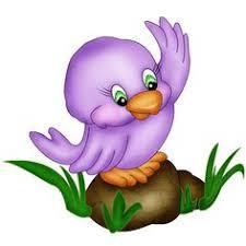 purple love birds clipart. Simple Clipart Clipart Info With Purple Love Birds A
