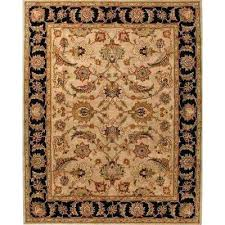 safari rug for nursery safari rugs 3 ft x 4 oriental area rug jungle for nursery