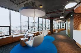 office modern. Modern-office Office Modern