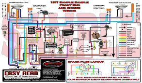 1975 dodge dart wiring diagram 1 0 apk android 1975 dodge dart wiring diagram 1 0 screenshot 2