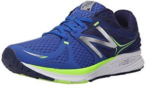 new balance vazee prism v2. new balance men\u0027s vazee prism running shoe, blue/black, v2 u